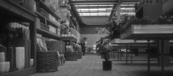 Tuincentrum & Bouwmarkt