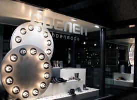 Coenen Schoenmode