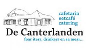 De Canterlanden