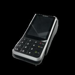 CCV Mobiele Pin