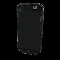 Basic Handheld