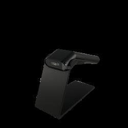 Design Barcodescanner