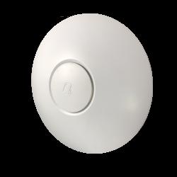 Wifi-punt Binnen
