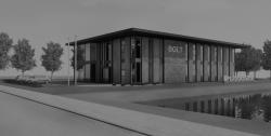 Bolt.nl