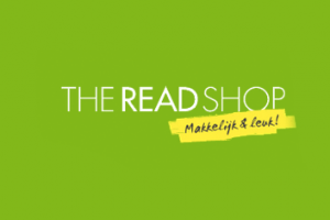 The Readshop Princenhage