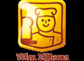 Wim Zijlema Uw Echte Bakker